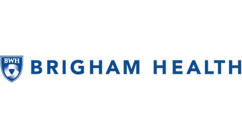 Brigham and Women's Surgical Associates